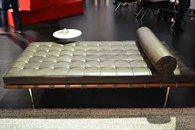 barcelona relax day bed couch potato company