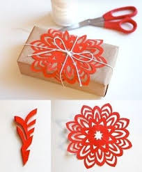 christmas wrap bags best 25 gift wrapping ideas for christmas brown paper ideas on