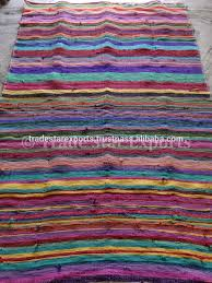 Cheap Outdoor Rug Ideas by Rugged Marvelous Cheap Outdoor Rugs As Rag Rug Runner