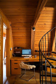 the 131 best images about a frame cabin on pinterest tiny cabins