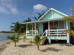 belize airbnb beach cabanas village the best airbnb getaways in belize livingly