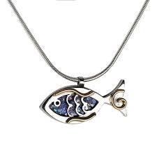 christian jewlery christian jewelry designers christian designer jewelry