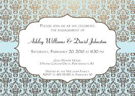 Housewarming Invitation Cards India Housewarming Invitation Templates Invitation Templates