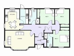 floor layout designer make floor plans fresh home design home design make floor plan draw
