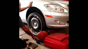 lexus of orlando brake service big johns brake u0026 wheel alignment st petersburg fl brake