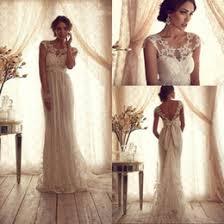 wedding dress wholesale bridal dress china wholesale bridal dress made in china dhgate