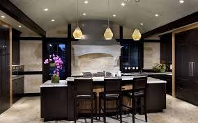 unique kitchen lighting ideas kitchen kitchen island pendants kitchen chandelier modern small