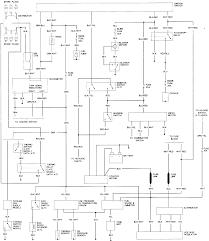 industrial building floor plan diagram building wiring diagram electricalafety residential