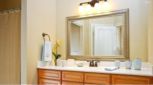 mirrors backlit mirror diy led backlit illuminated mirror
