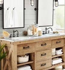 bathroom vanities ideas bathroom vanities sink signature hardware