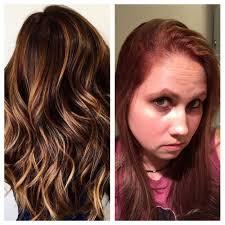 lc hair salon 93 photos u0026 24 reviews hair salons 26220 116th