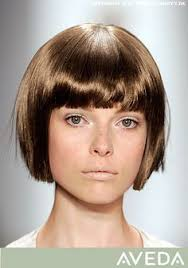 Bob Frisuren Stufig by Bob Frisuren Stufig Bob Frisur Mit Pony Pinteres
