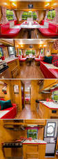 best 25 holiday rv ideas on pinterest camper camper ideas and