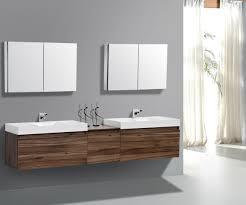 bathroom sink designs enticing porcelain sinks also sink cabinet design for bathroom