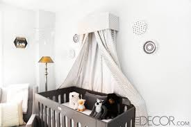 Baby S Room Ideas How To Set Up A Baby U0027s Room Best Tips For With Baby Room On Home