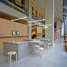 design berlin aveda fobert architects