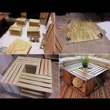 Simple Wood Projects For Beginners by 10 Surprisingly Simple Woodworking Projects For Beginners Http