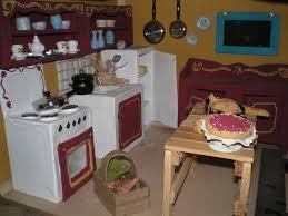 fabriquer une cuisine pour fille meuble en enfant cheap meuble en enfant with meuble