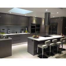 modern kitchen cabinets to buy kitchens modern lacquer smart kitchen cabinets italian