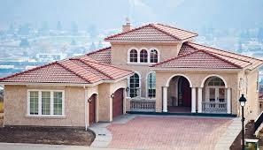 stunning bergman home design ideas amazing house decorating steep hillside house plans new home design ideas heaven on a the