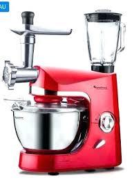 machine cuisine a tout faire cuisine a tout faire a tout faire cuisine pourquoi