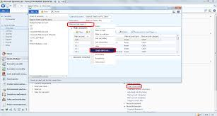alert management in ms dynamics ax 2012 technet articles