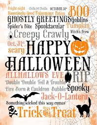 free halloween art halloween printable art u2013 festival collections