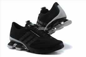 porsche shoes 195 00 adidas running porsche design sport bounce s4 men black