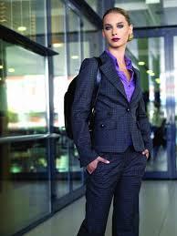 journey elbise journey kadını ofislerin sıradanlığına meydan okuyor medya moda