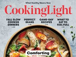 cooking light october 2017 october 2017 recipe index cooking light