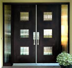 House Exterior Doors 15 Eye Catching Options For Your Front Door Doors Front Doors