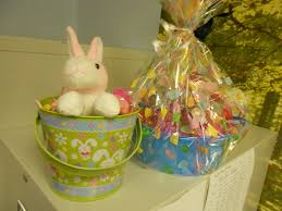 easter gift ideas for kids unique easter gift ideas for kids family net guide to