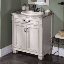 bathroom menards vanity lights small white bathrooms 30 vanity