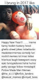 New Year Meme - 25 best memes about happy new year meme funny happy new year