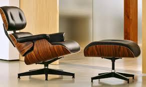Eames Lounge Chair Replica Eames Chair Brilliant Disguise