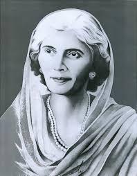 50 most popular pakistani female politicians of present times