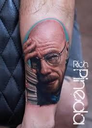 tattoo by rich pineda rich pineda tattoos pinterest tattoo