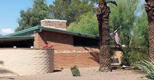 adobe style homes in tucson az adobe brick tucson real estate