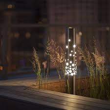 bella lux outdoor lights 293 best outdoor lighting images on pinterest exterior lighting