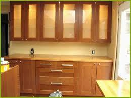 Used Kitchen Cabinets Ottawa Refacing Kitchen Cabinets Ottawa Nagpurentrepreneurs