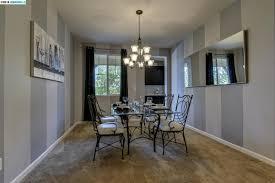 home design furniture in antioch 100 home design furniture antioch ca furniture for home