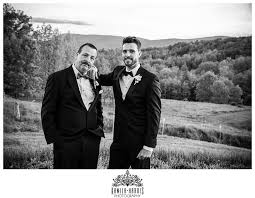 Hudson Valley Barn Wedding Rustic Catskills Barn Wedding Tannersville Ny U2013 Sharlene Jared