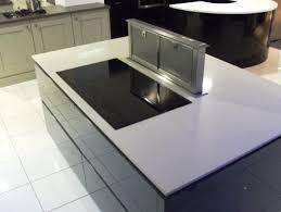 island kitchen hoods gallery cooker images best designer cooker hoods