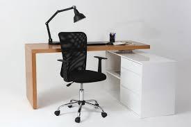 Chaise De Bureau Bureau Vallee Rennes 2119 Fitflopsshoes2015 Us Bureau Vallée Rennes