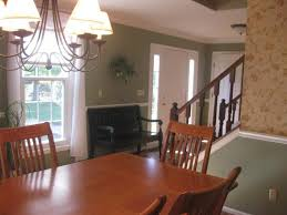 Dining Room Color Combinations by Best 25 Classic Dining Room Paint Ideas That You Will Like On