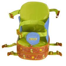 siege rehausseur chaise chaise de table bébé archives page 10 sur 15 ouistitipop