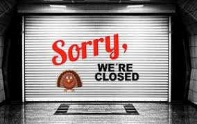 stores closed on thanksgiving day the fm contemporary