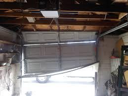 garage door repair elgin il garage garage door repair rockford il home garage ideas
