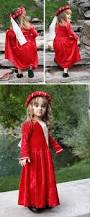 Halloween Princess Costumes Toddlers 25 Princess Halloween Costumes Ideas Disney