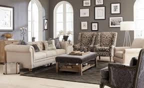 contemporary living room ideas world market throw pillows tv